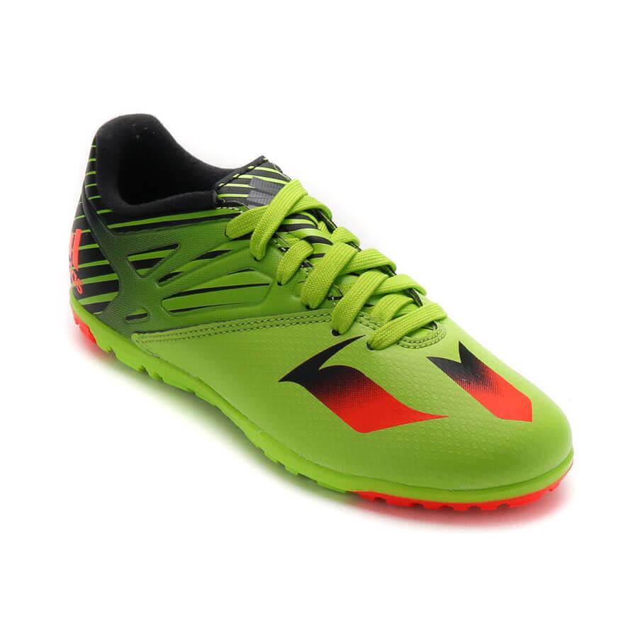 Botines Messi 15 Tf J Adidas