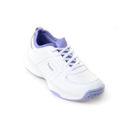 Zapatillas Atlas Kids Topper