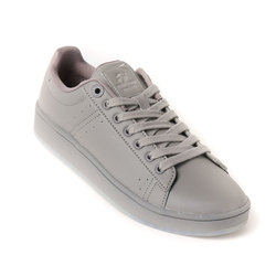 Zapatillas Capitan Monochrome Topper