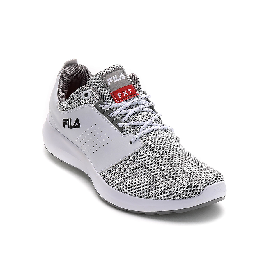 Zapatillas Fxt Energized Full  Fila