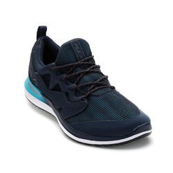 ZAPATILLAS FXT PANTHER FLOWNET