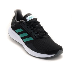 Duramo 9 Adidas