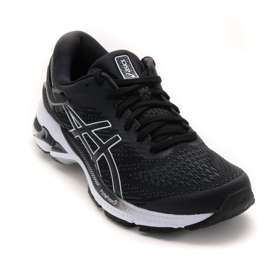 Zapatillas Gel Kayano 26 Asics