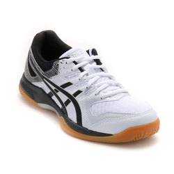 Zapatillas Gel Rocket 9 Asics