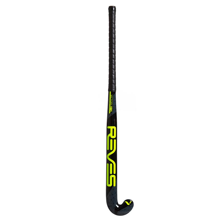 "Palo De Hockey  Victory 1501 37"" Reves"