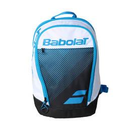 Mochila Backpack Classic Club Babolat