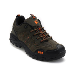 Zapatillas Tracker Fila