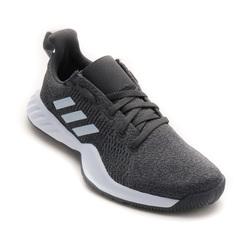 Zapatillas Solar Lt  Adidas