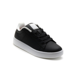 Zapatillas Capitan Kids Topper