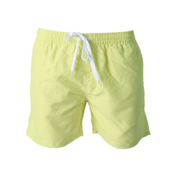 Short De Baño Slim Mns Topper