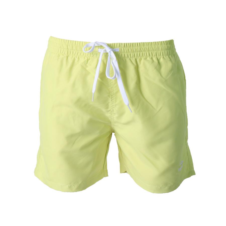 Short De Baño Slim Mns Topper
