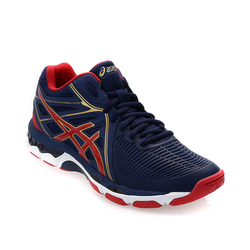 ZAPATILLAS GEL-Netburner Ballistic MT