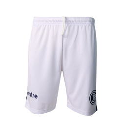 Short Alternativo Independiente Rivadavia Mitre