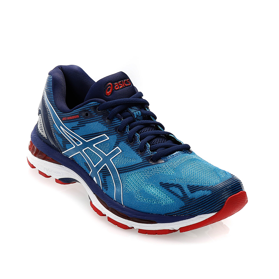 reputable site c195c e9e99 ZAPATILLAS GEL-Nimbus 19 ASICS