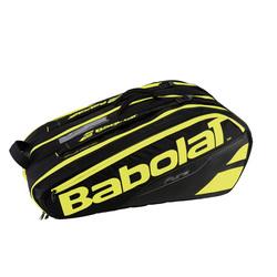 Raquetero Rh X 12 Pure Babolat