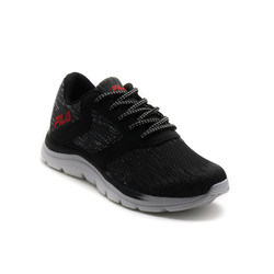Zapatillas Elevate Kids Fila