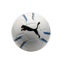 Pelota Pro Training 2 Ms Ba Puma