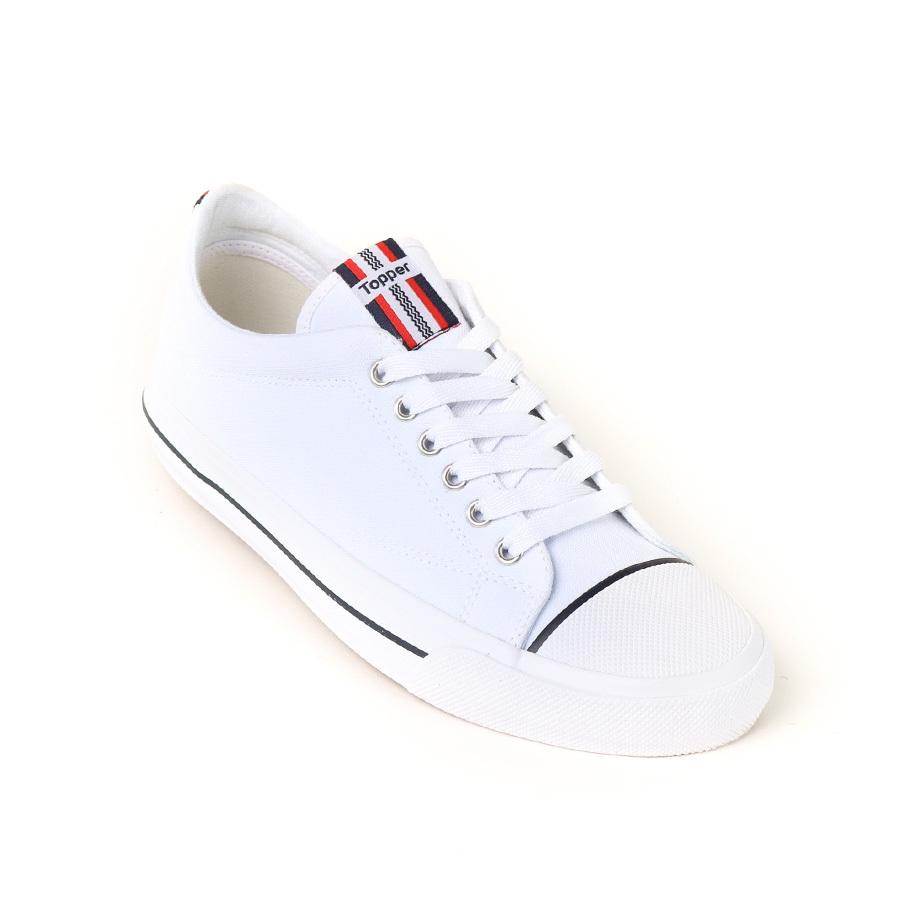 Zapatillas Profesional Topper