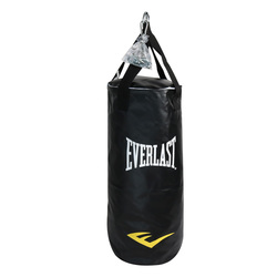 Bolsa De Boxeo Everlast Nevatear Heavy Everlast