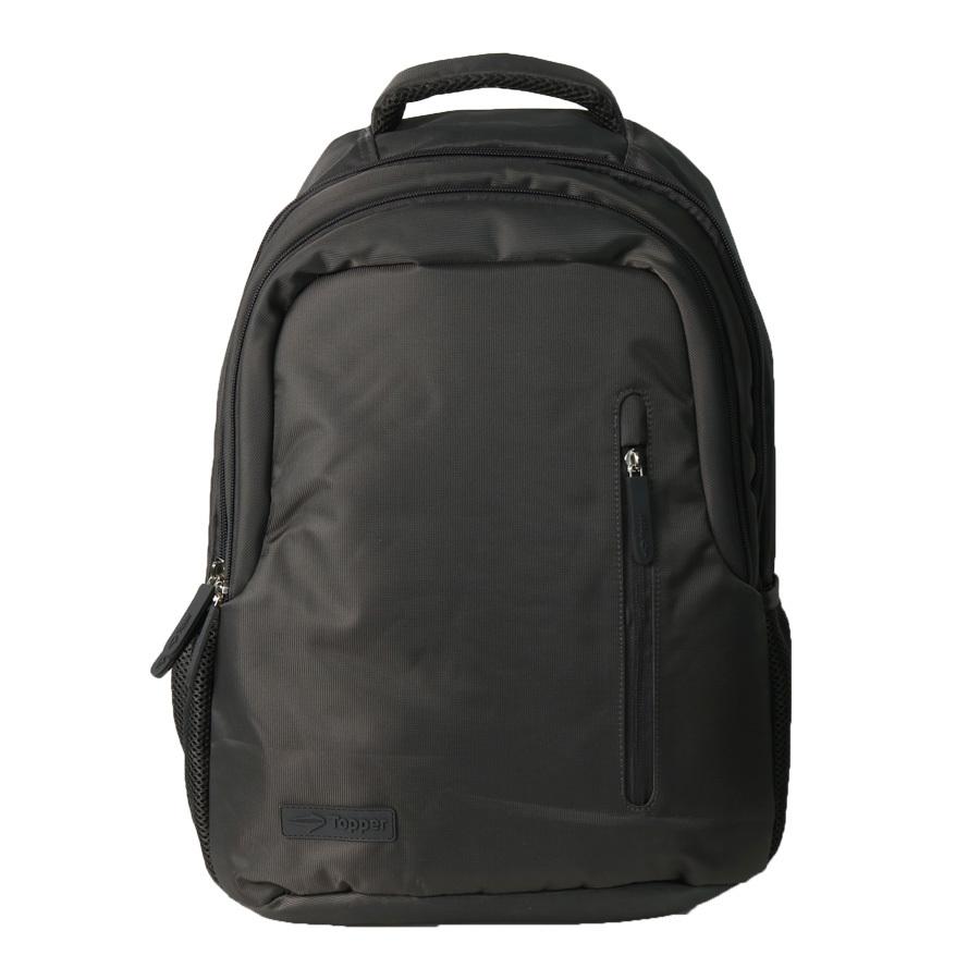 Mochila Laptop Topper