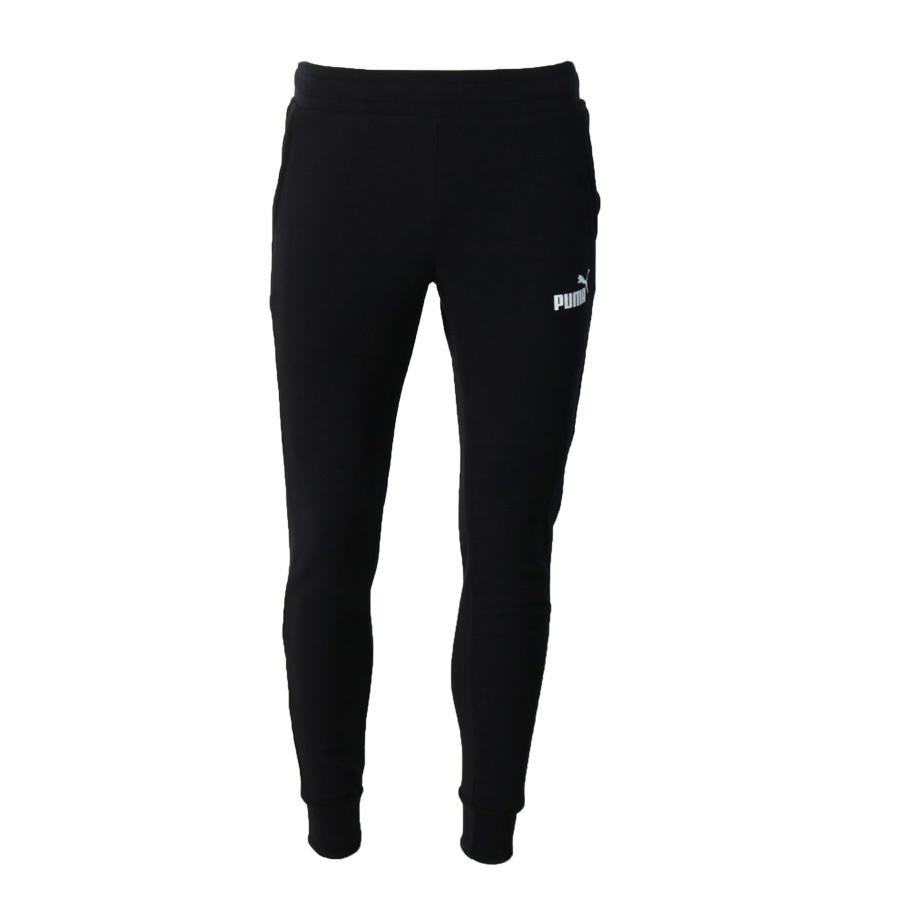 Pantalon Ess+ Sllim Pants Tr Puma