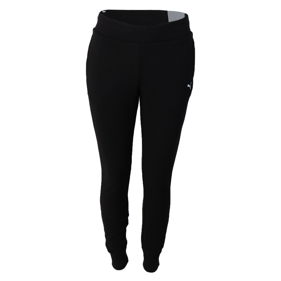 Pantalones Ess Sweat Pants Tr Cl Puma