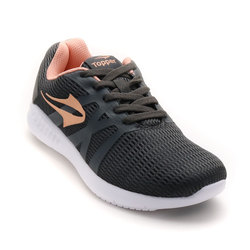 Zapatillas Strong Pace W Topper