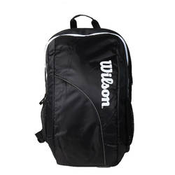 Mochila Fed Team Backpack Bkwh Wilson