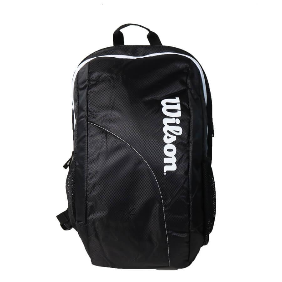 Mochila Fed Team Backpack Bkwh Wilson