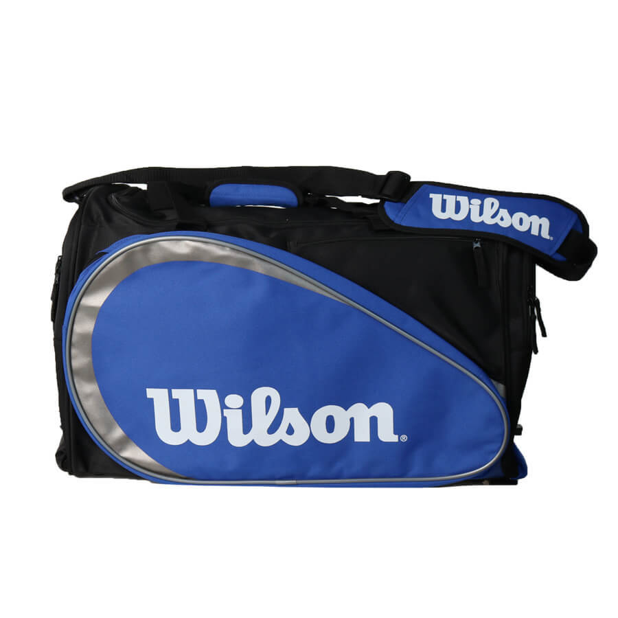 Bolso Indoor All Gear Wilson