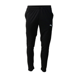 Pantalon Ftblplay Training Pant Puma
