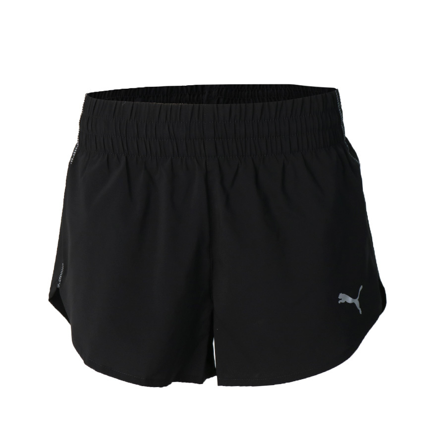 Short Ignite 3 Puma