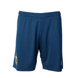 Shorts Titular Argentina 2019 Adidas