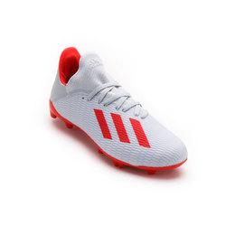 Botines X 19.3 Fg J Adidas