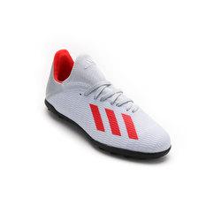 Botines X 19.3 Tf J Adidas