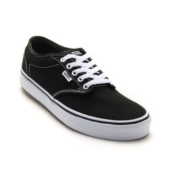 Zapatillas Atwood Canvas Vans