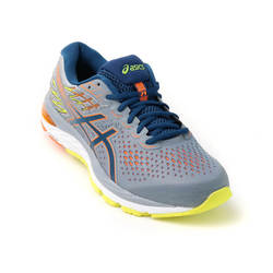 Zapatillas Gel-Cumulus 21 Arise Asics