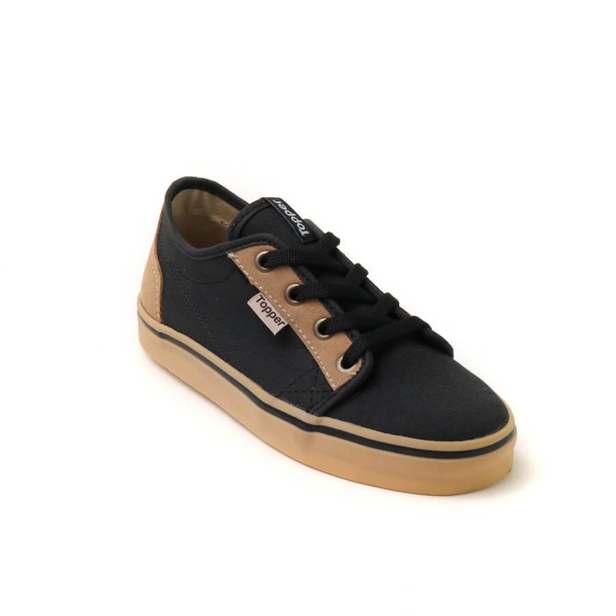Zapatillas Primo Kids Topper