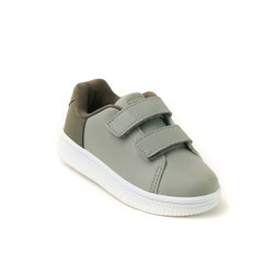 Zapatillas Capitan Duo Bebe Topper