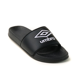 Ojotas Locker Umbro