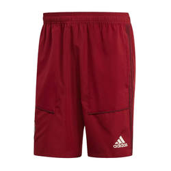 Short River Plate  Adidas