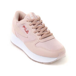 Zapatillas Euro Jogger Wedge W Fila
