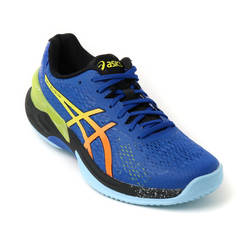 Zapatillas Sky Elite Ff Asics