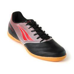 Botines Dominio Ix Futsal Penalty