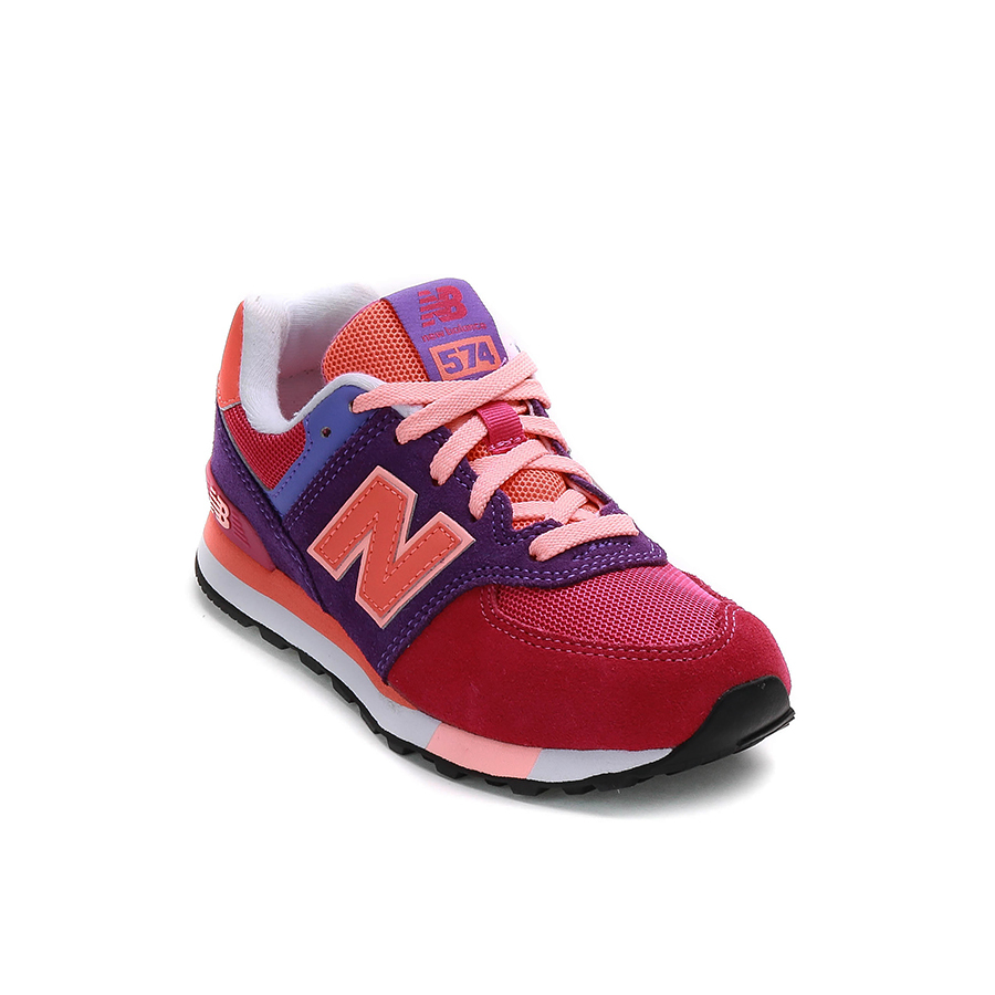 Zapatillas 574 Pregrade New Balance