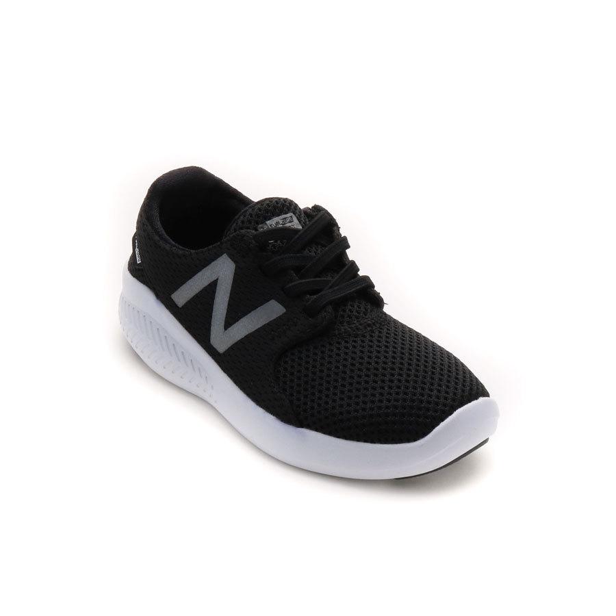 Zapatillas Fuelcore  New Balance