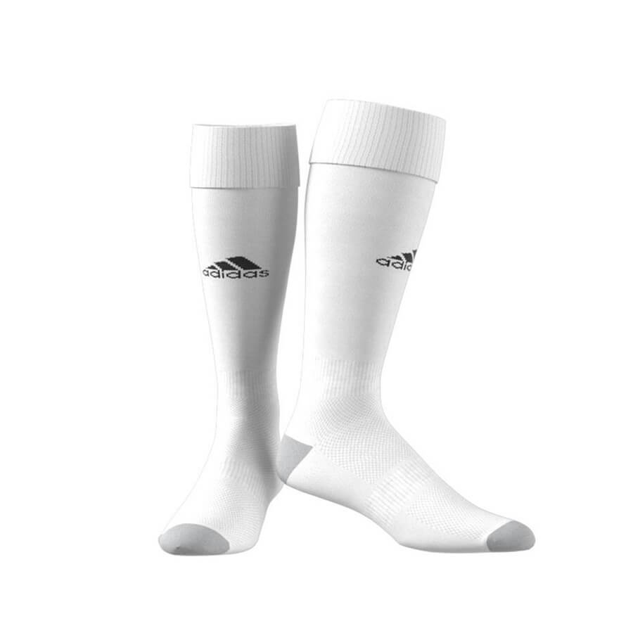 Medias Milano 16 Sock Adidas