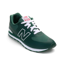 Zapatillas 574 Puddle Jumper New Balance