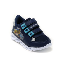 Zapatillas Paw Patrol Footy