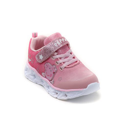Zapatillas Peppa Pig Footy